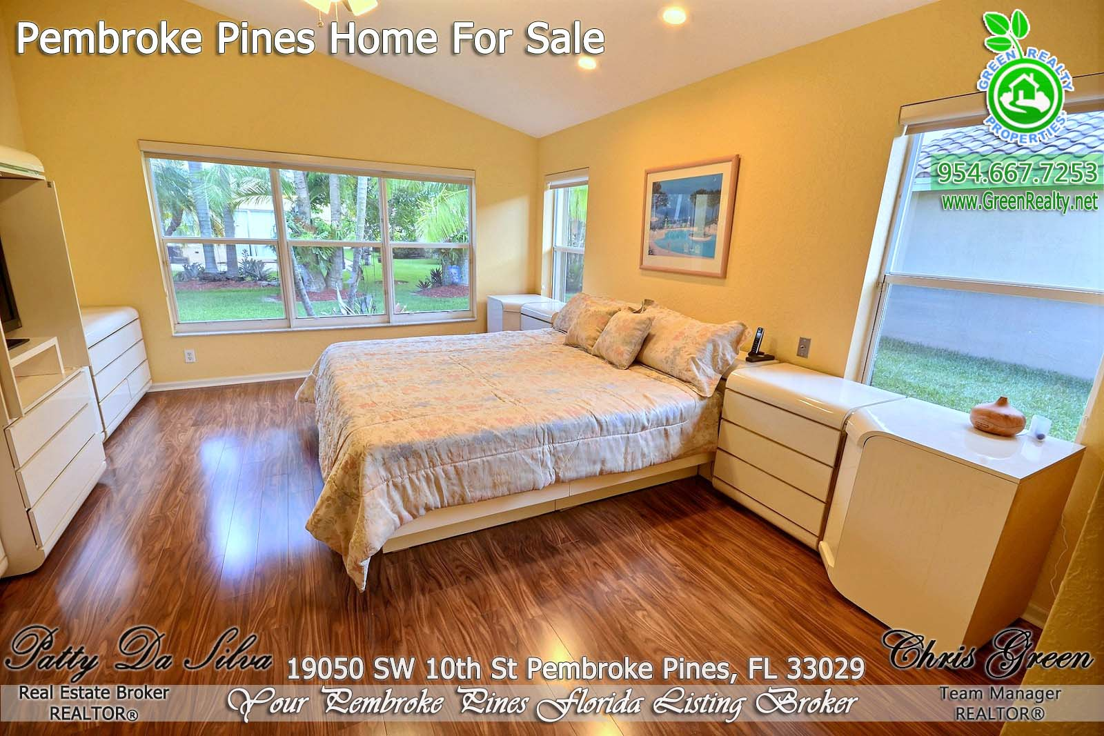 19 Pembroke Pines Real Estate (4)