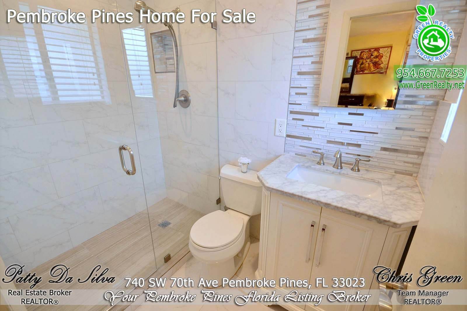 19 Top Pembroke Pines Realtors (4)