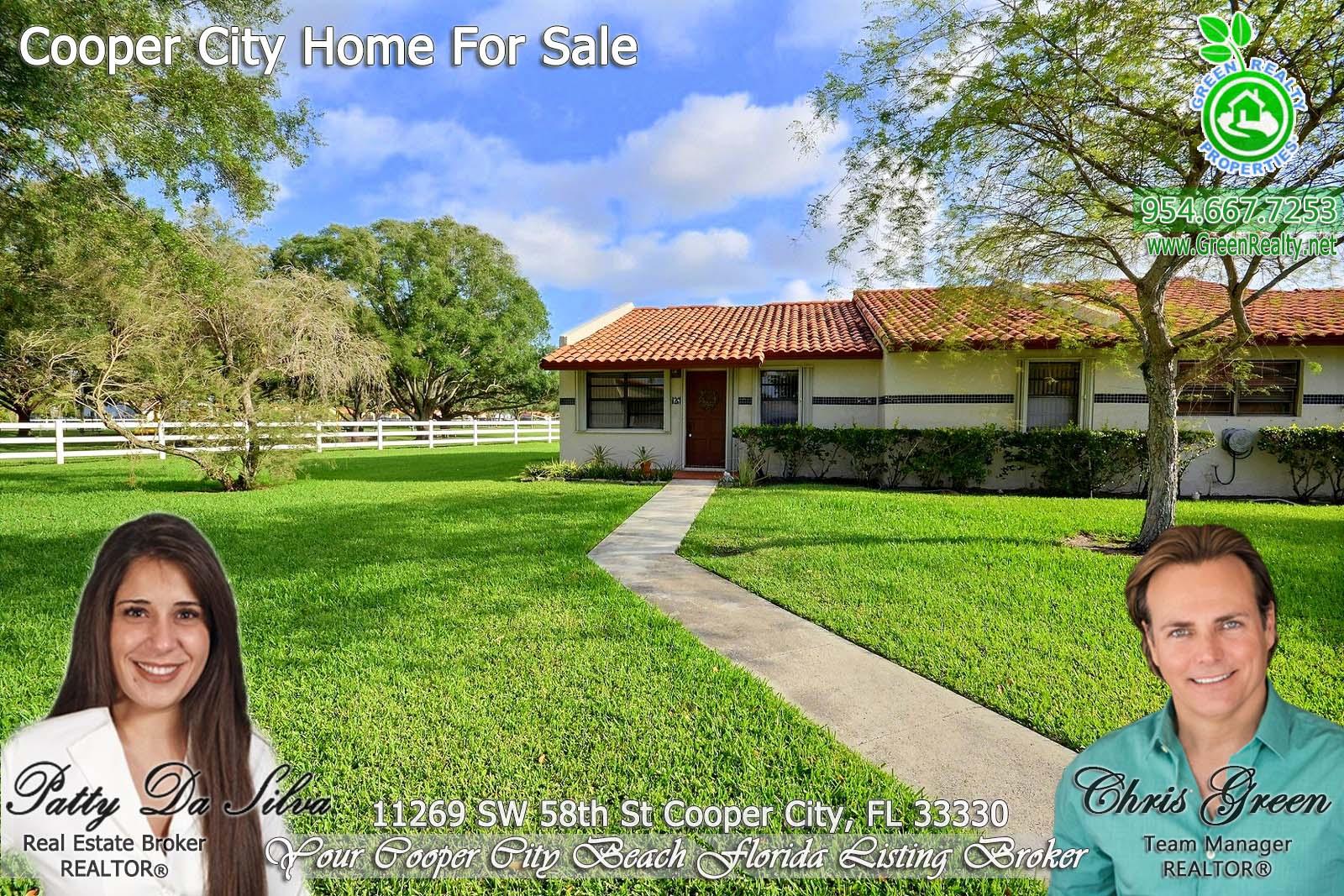 2 Cooper City Real Estate - Villas (1)