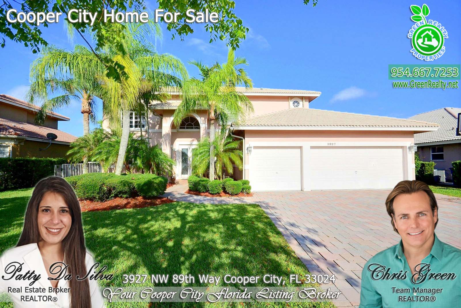 2 Diamond Head Cooper City Homes (2)