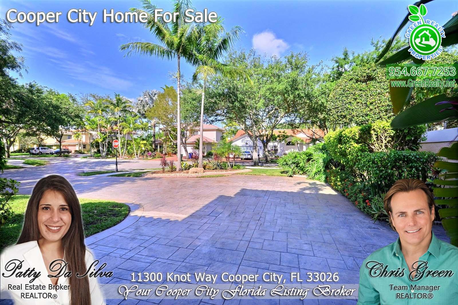 2 East Landing at Rock Creek Homes For Sale (5)
