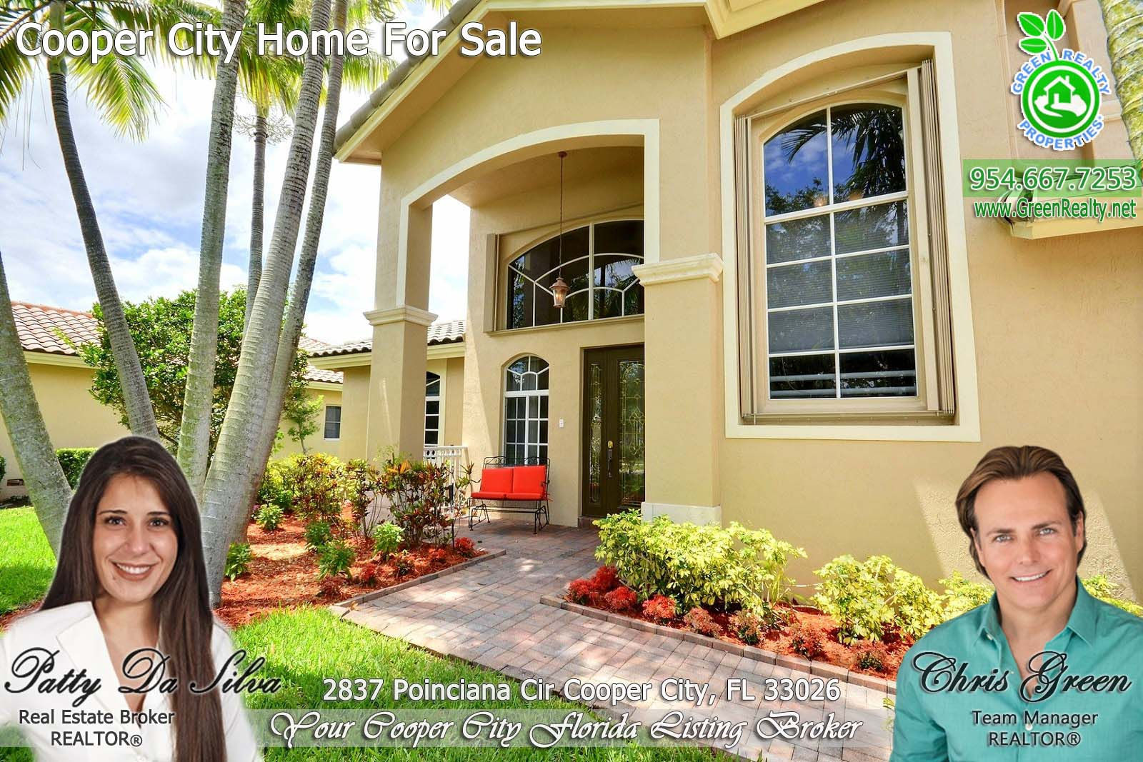 2 Poinciana Rock Creek Homes For Sale (3)