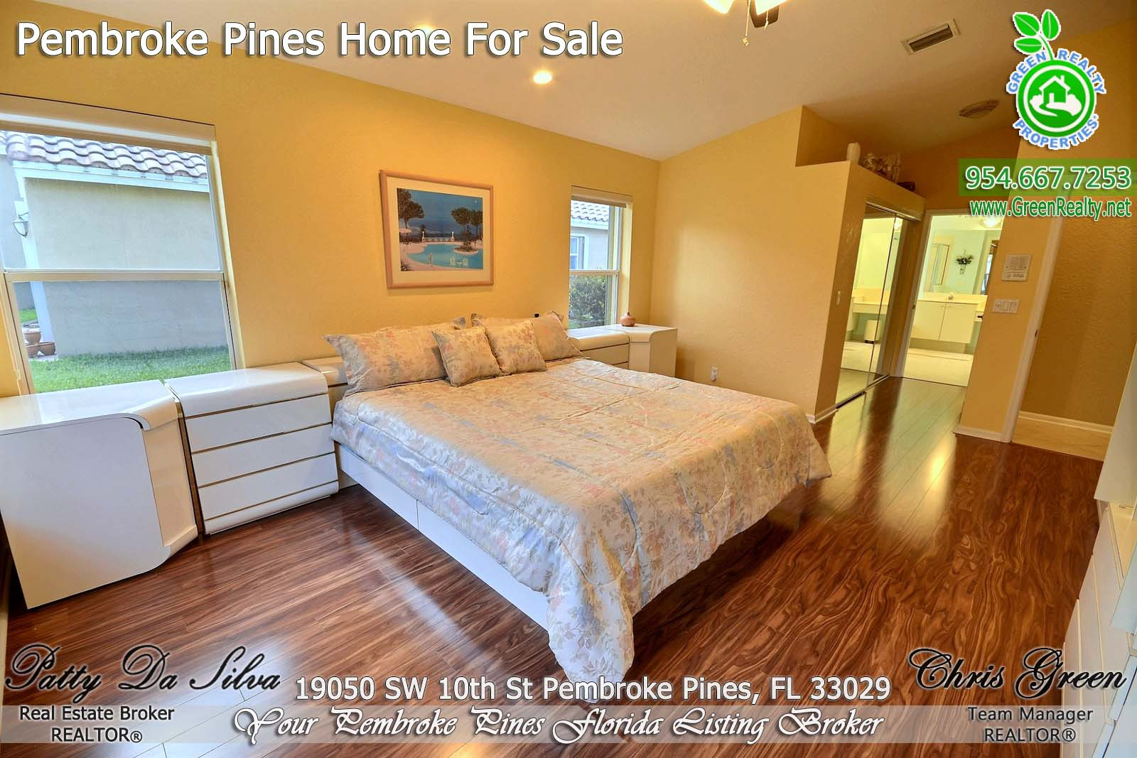 20 Pembroke Pines Real Estate (5)