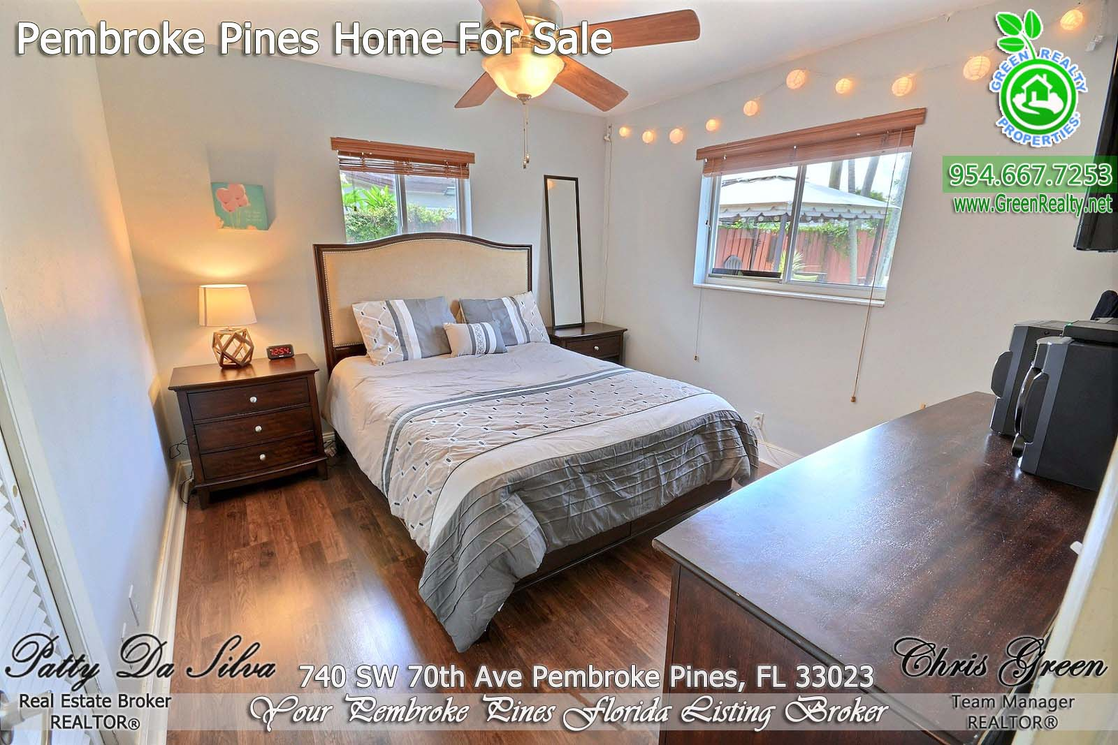 20 Pembroke Pines Real Estate Agents (5)