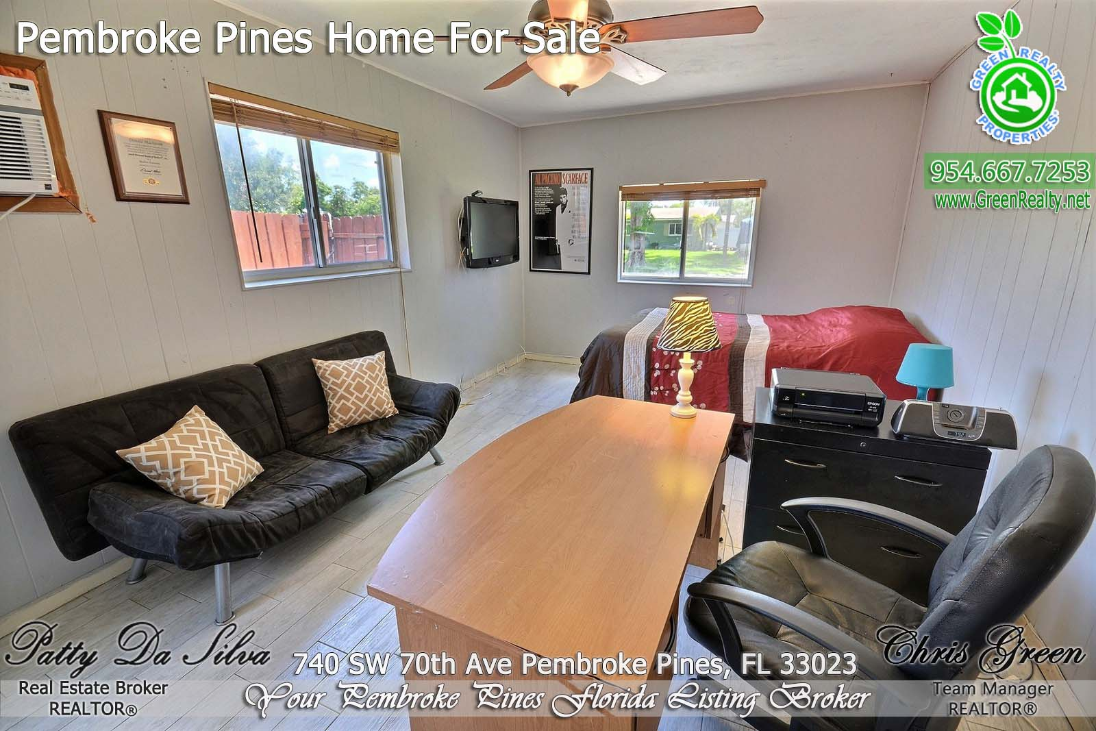 21 Pembroke Pines Real Estate Agents (3)