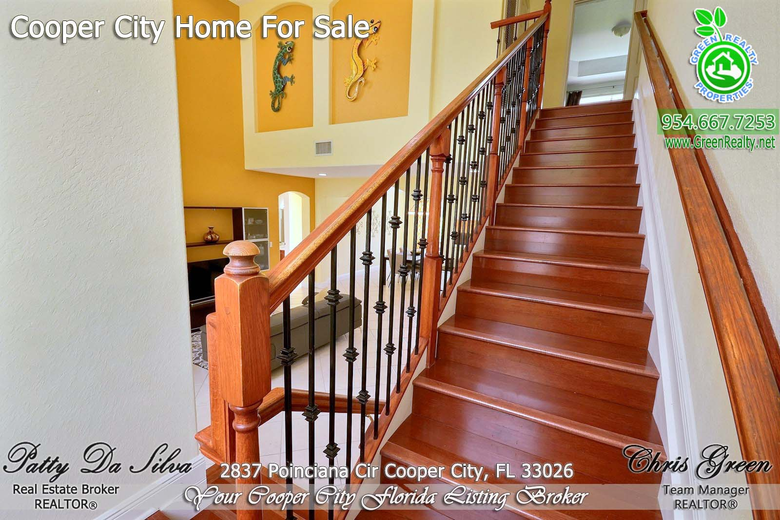 21 Poinciana Rock Creek Homes For Sale (4)