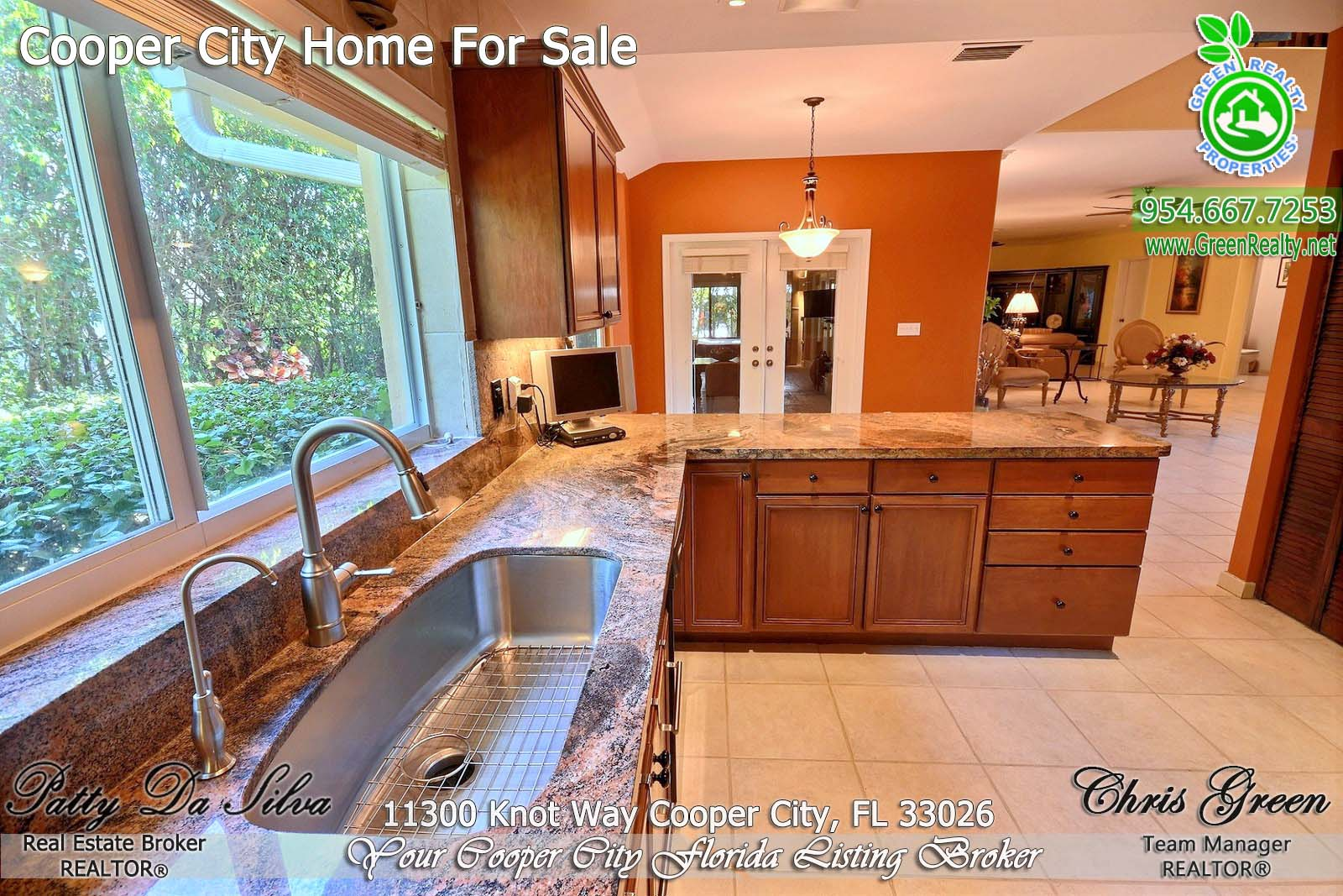 21 Realtors in Rock Creek Cooper City (3)