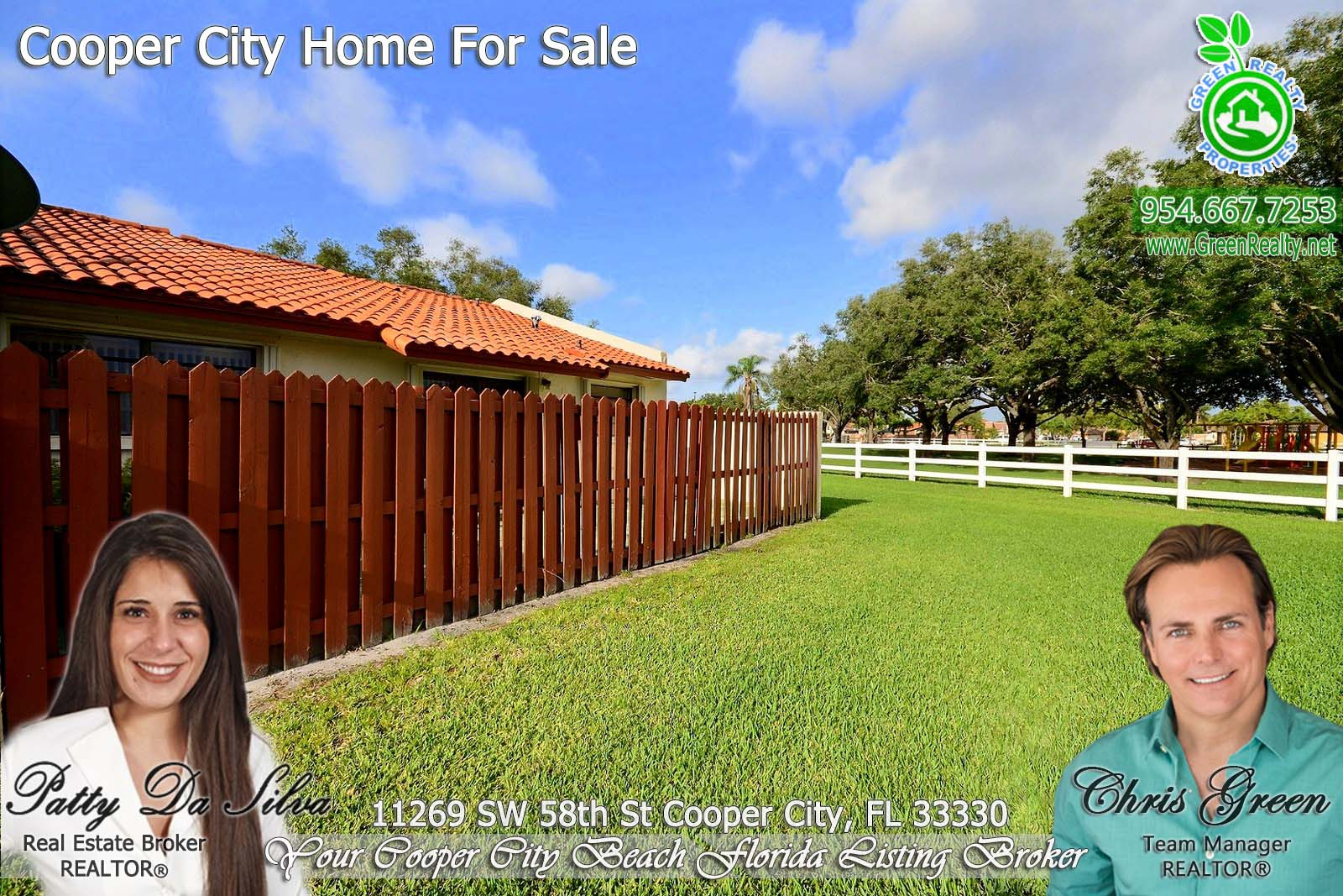 22 Cooper City Real Estate - Villas (3)