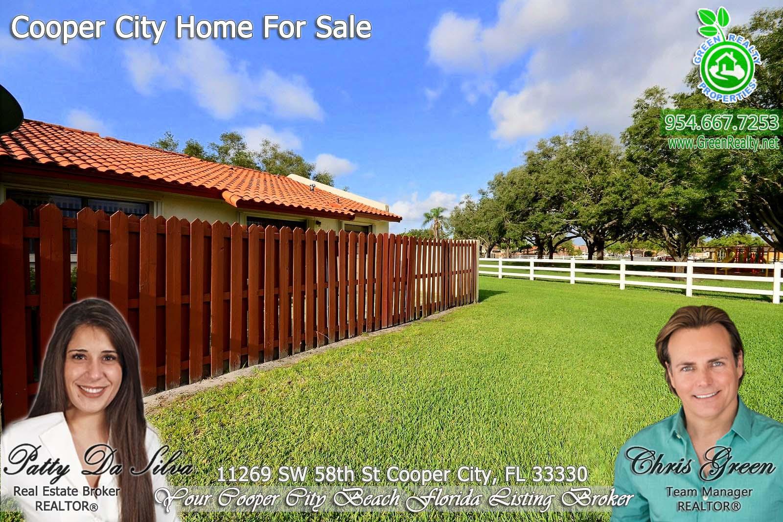 22 Cooper City Real Estate - Villas (3)