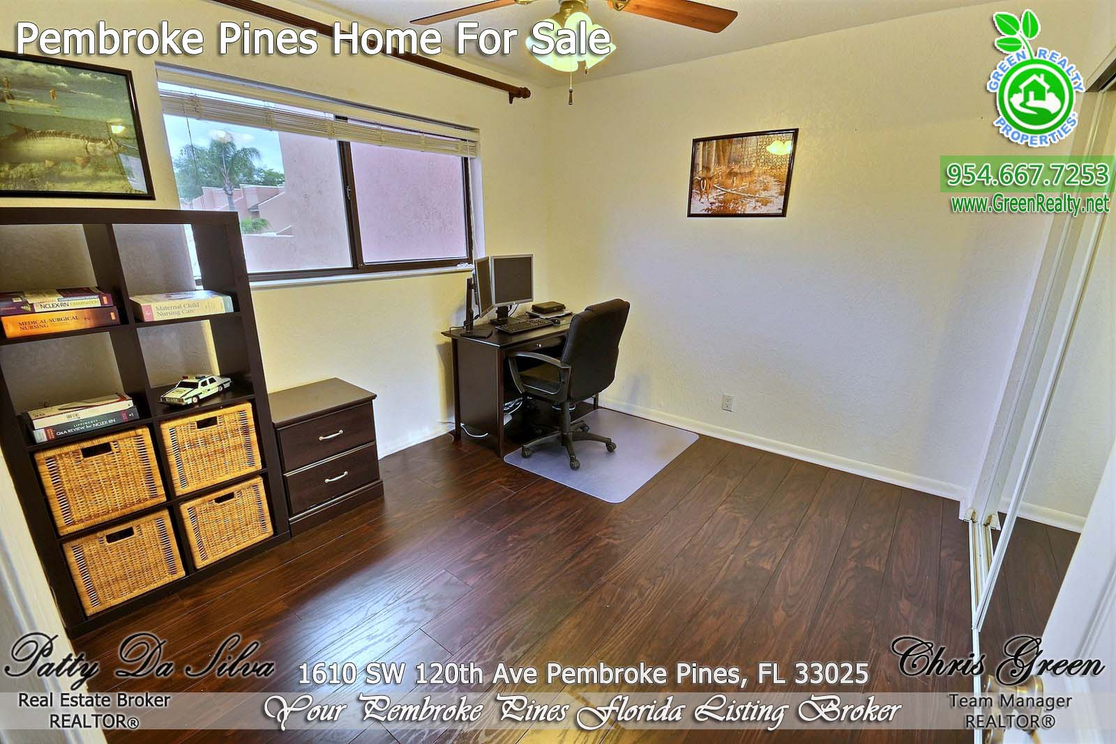 22 Homes For Sale in Pembroke Pines (4)