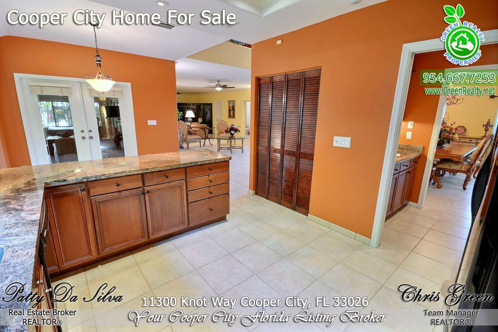 22 Realtors in Rock Creek Cooper City (2)
