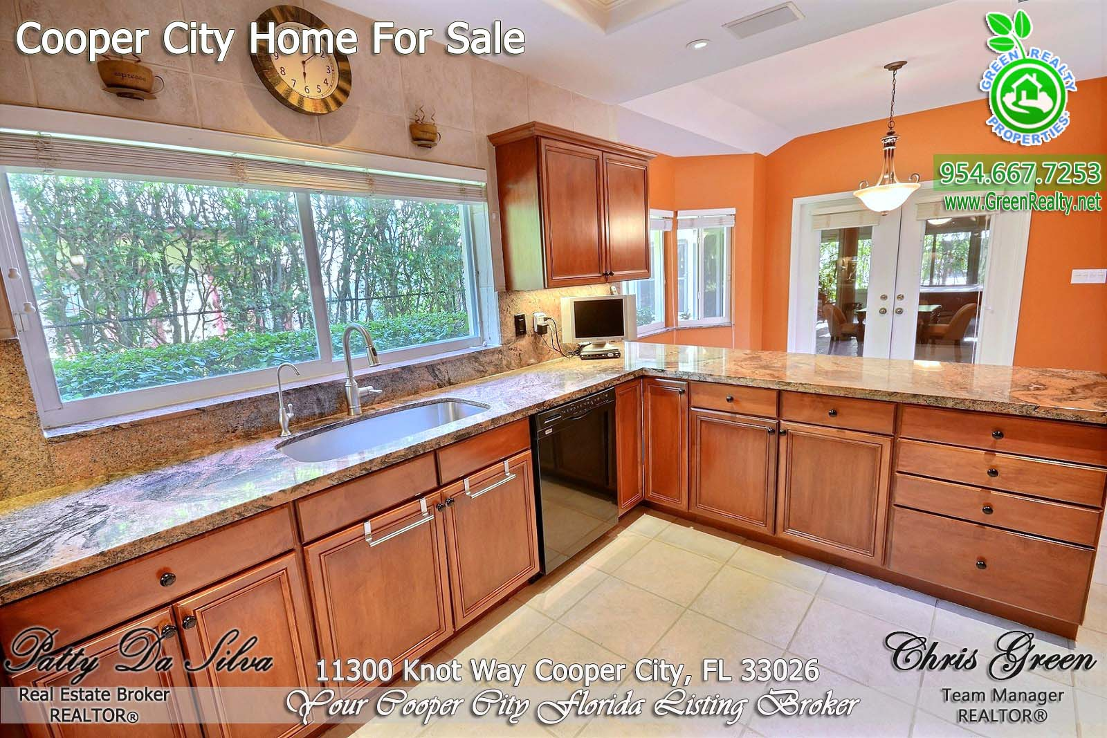 22 Realtors in Rock Creek Cooper City (4)