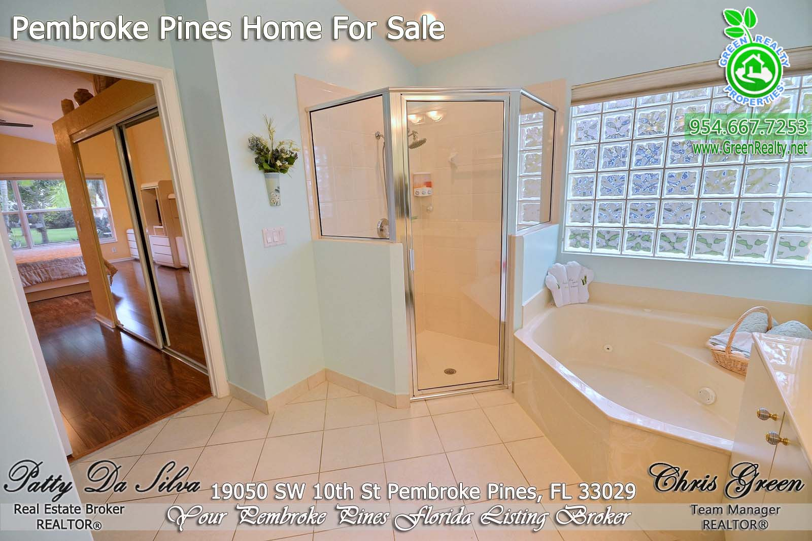 22.1 Homes For Sale in Pembroke Pines (2)