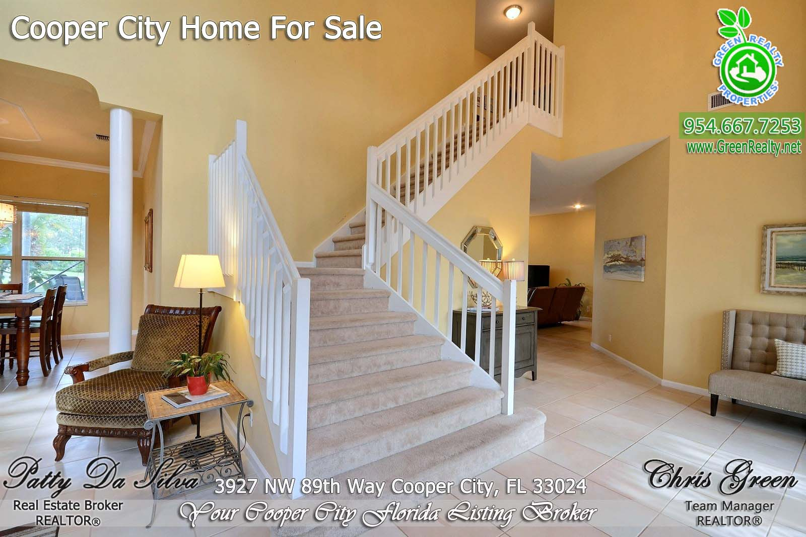 23 Cooper City Real Estate (5)