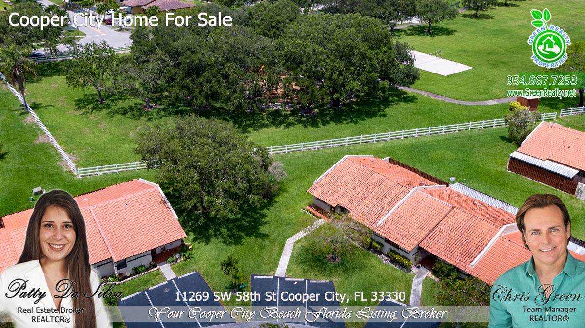 23 Cooper-City-Real-Estate-green-realty-properties