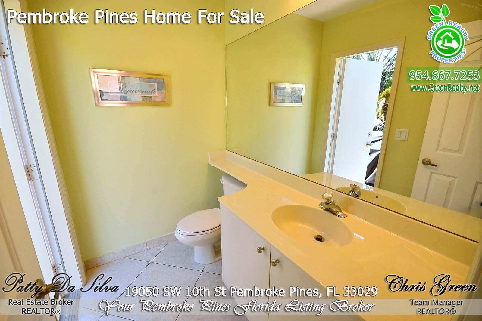 23 Patty Da Silva SELLS Pembroke Pines Homes (2)