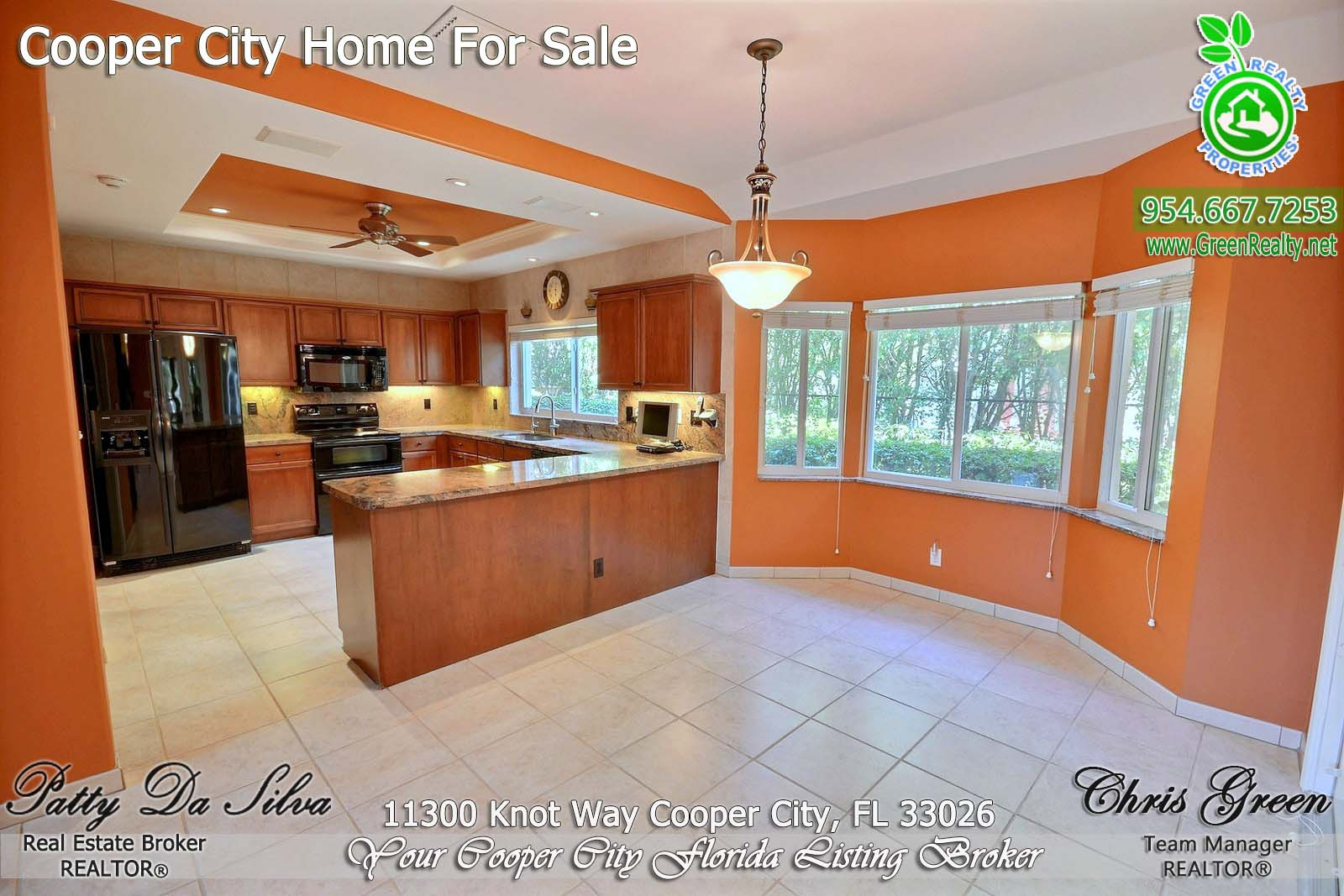 23 Realtors in Rock Creek Cooper City (1)
