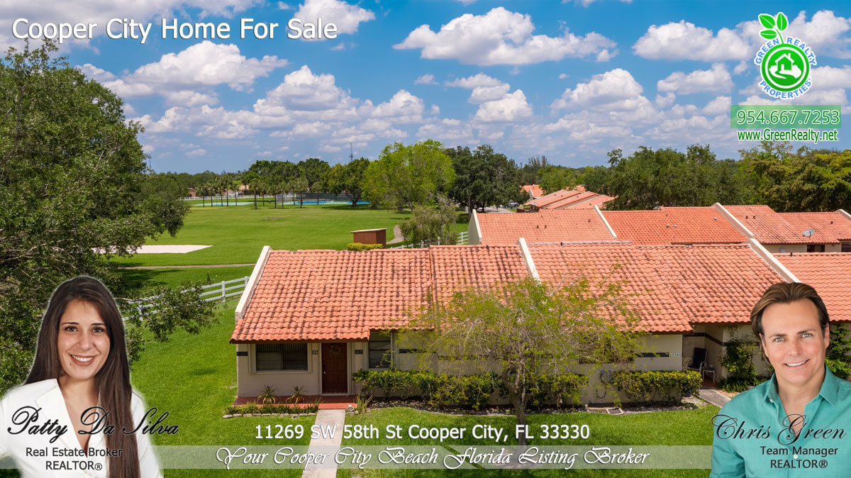 24 Cooper-City-Real-Estate-listing-broker-Patty-da-silva