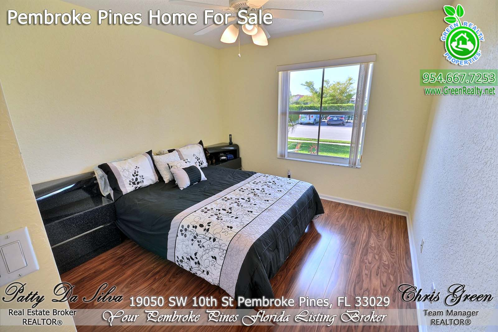 24 Real Estate in Pembroke Pines Florida (4)