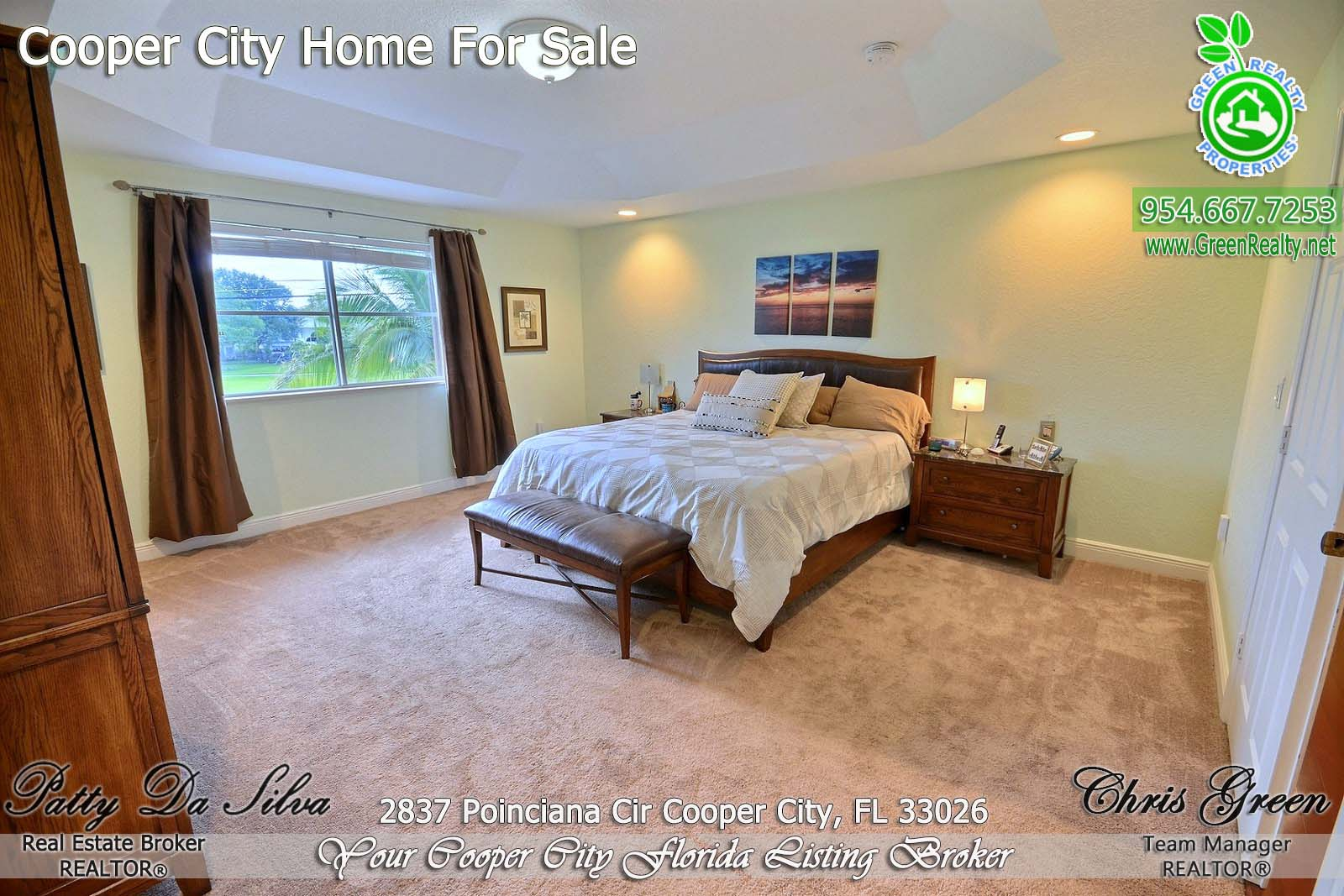 24Homes For Sale in Rock Creek Florida (1)