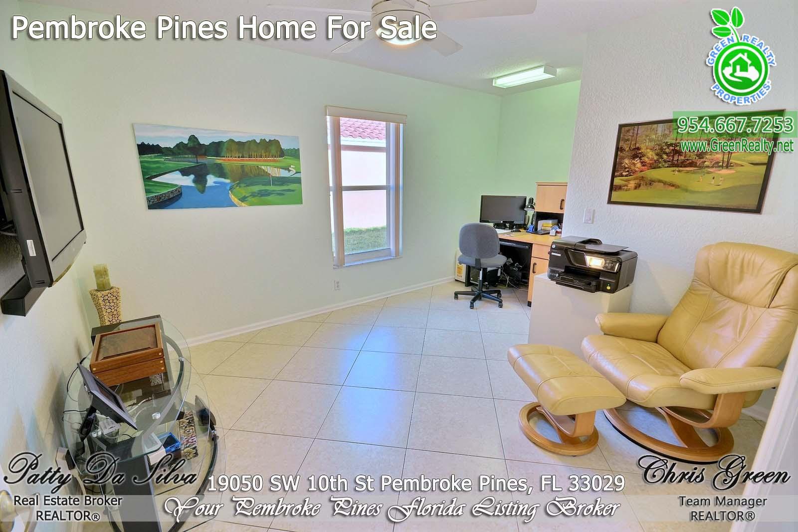 25 Patty Da Silva SELLS Pembroke Pines Homes (3)