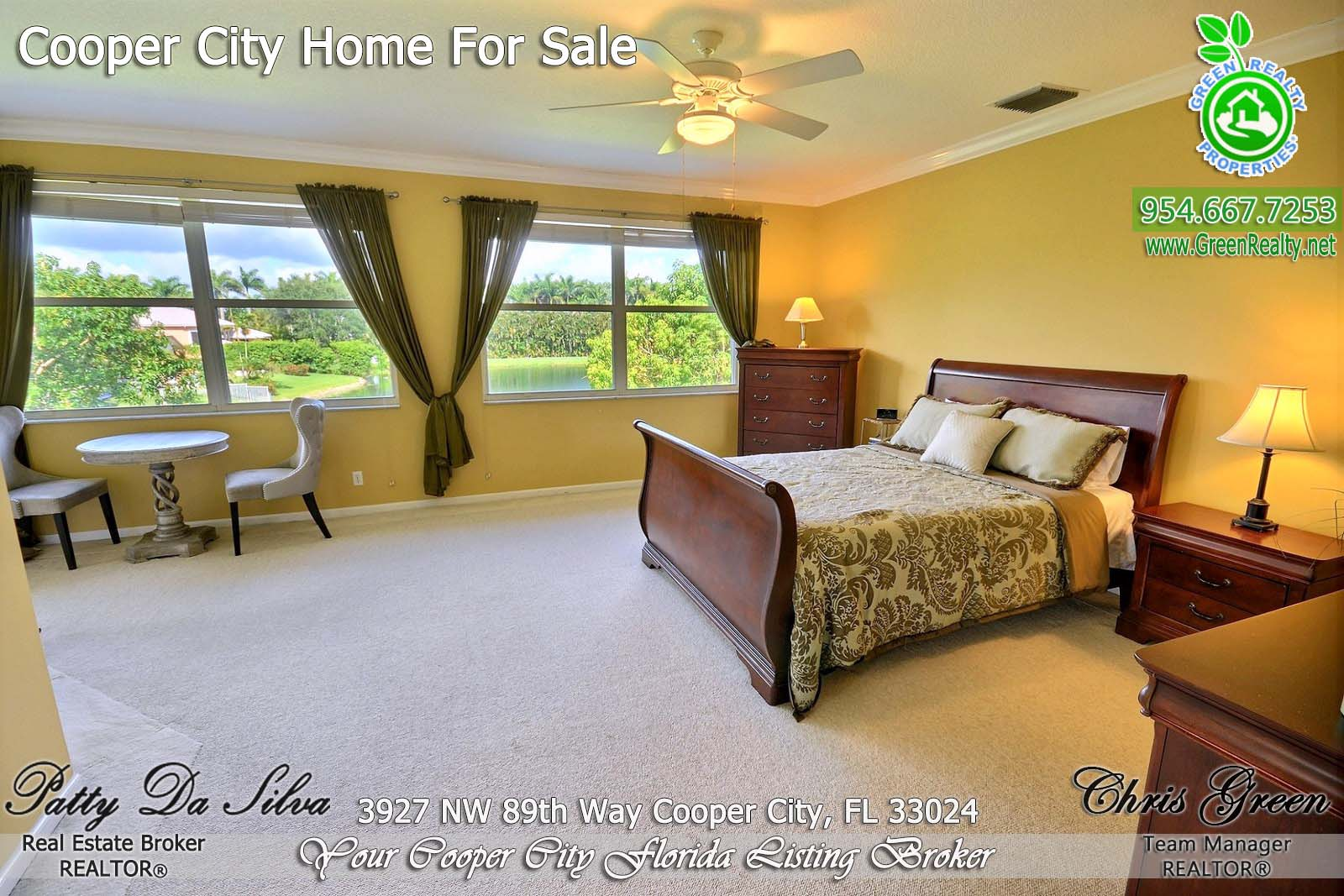 25 Real Estate in Cooper City (3)