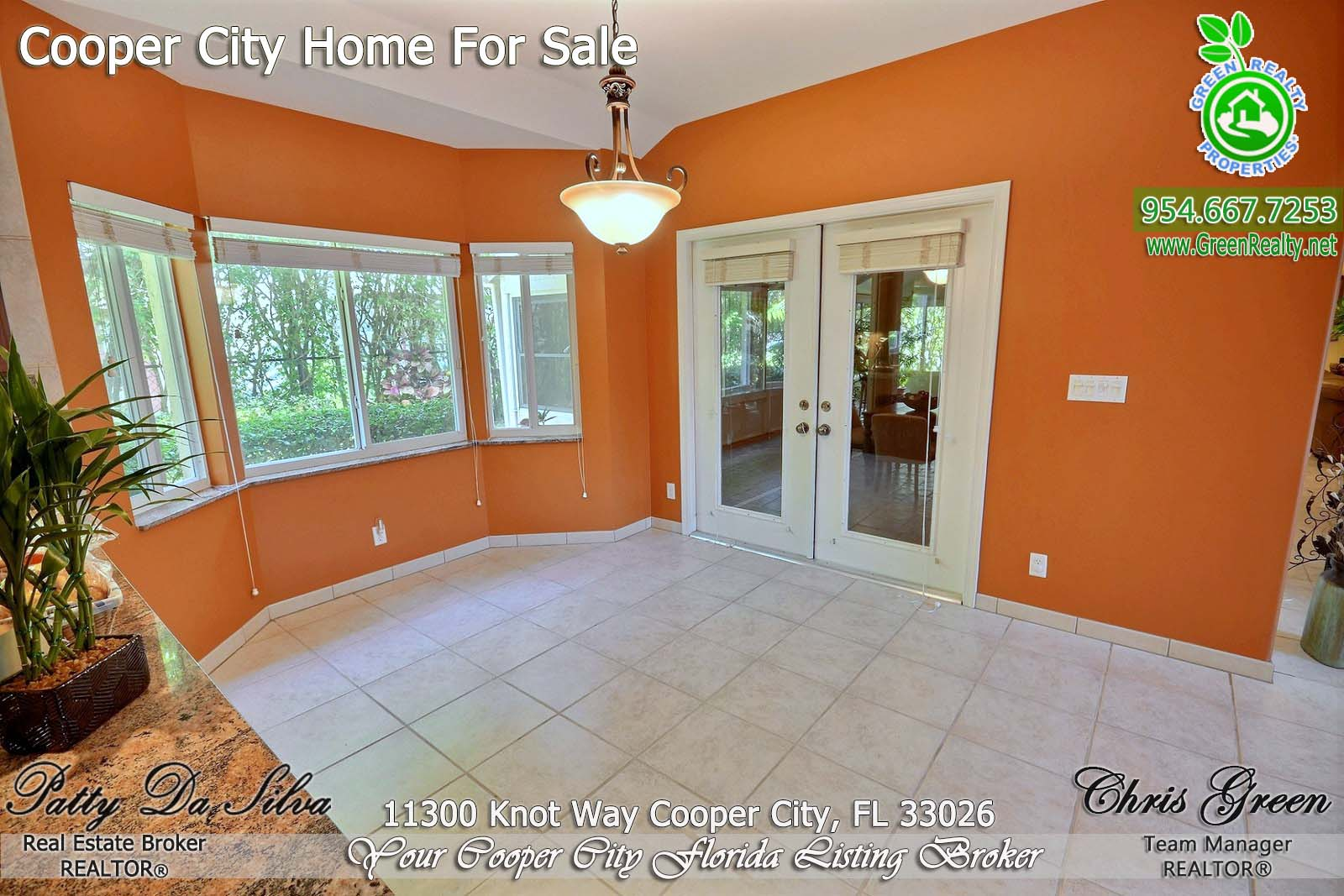 25 Rock Creek Cooper City Homes (1)