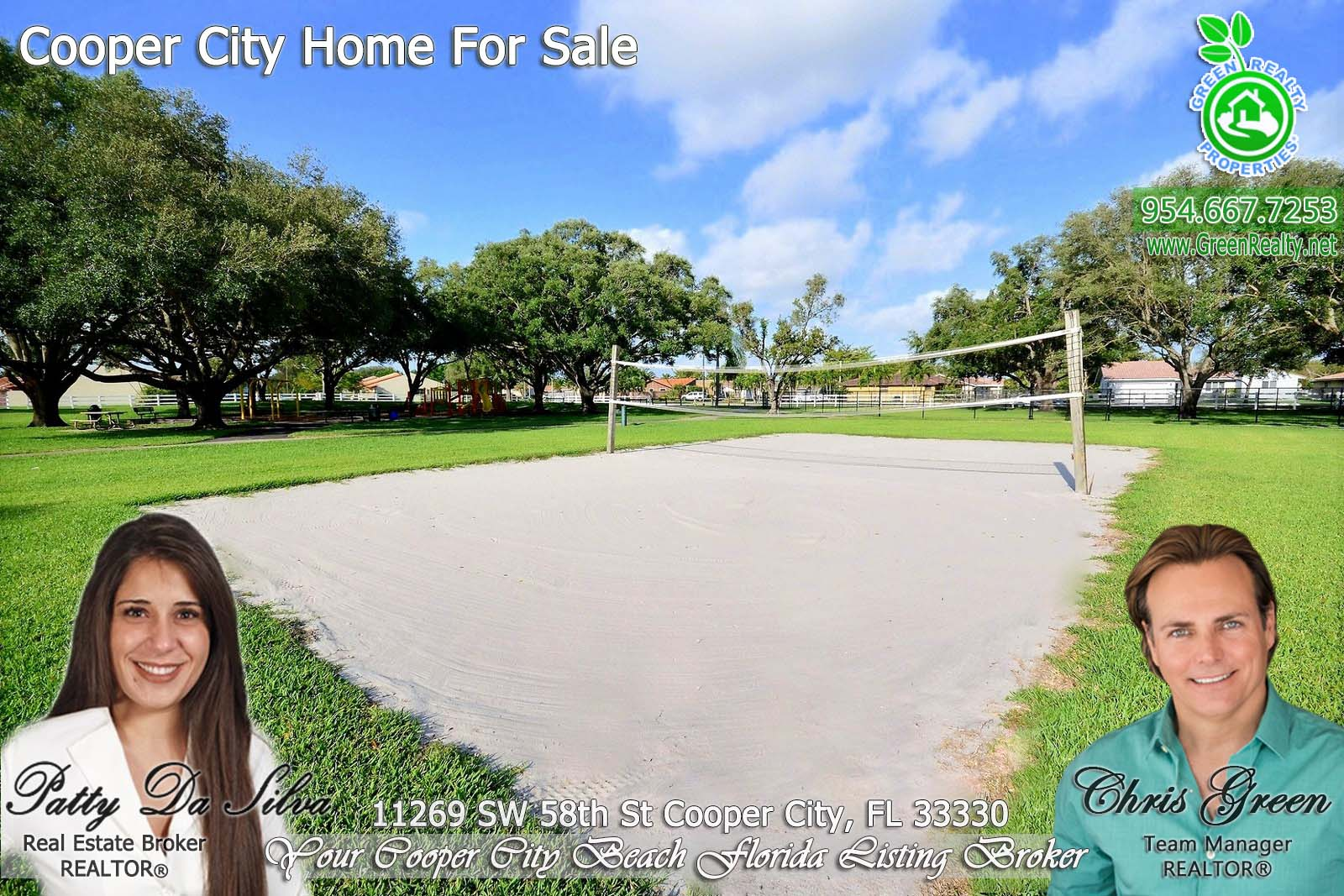 26 Cooper City Real Estate - Villas (8)