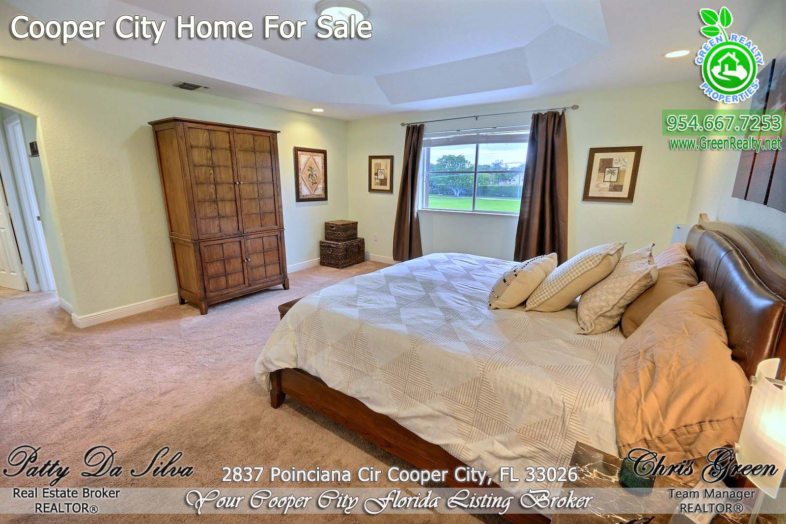 26 Patty Da Silva SELLS Cooper City (5)