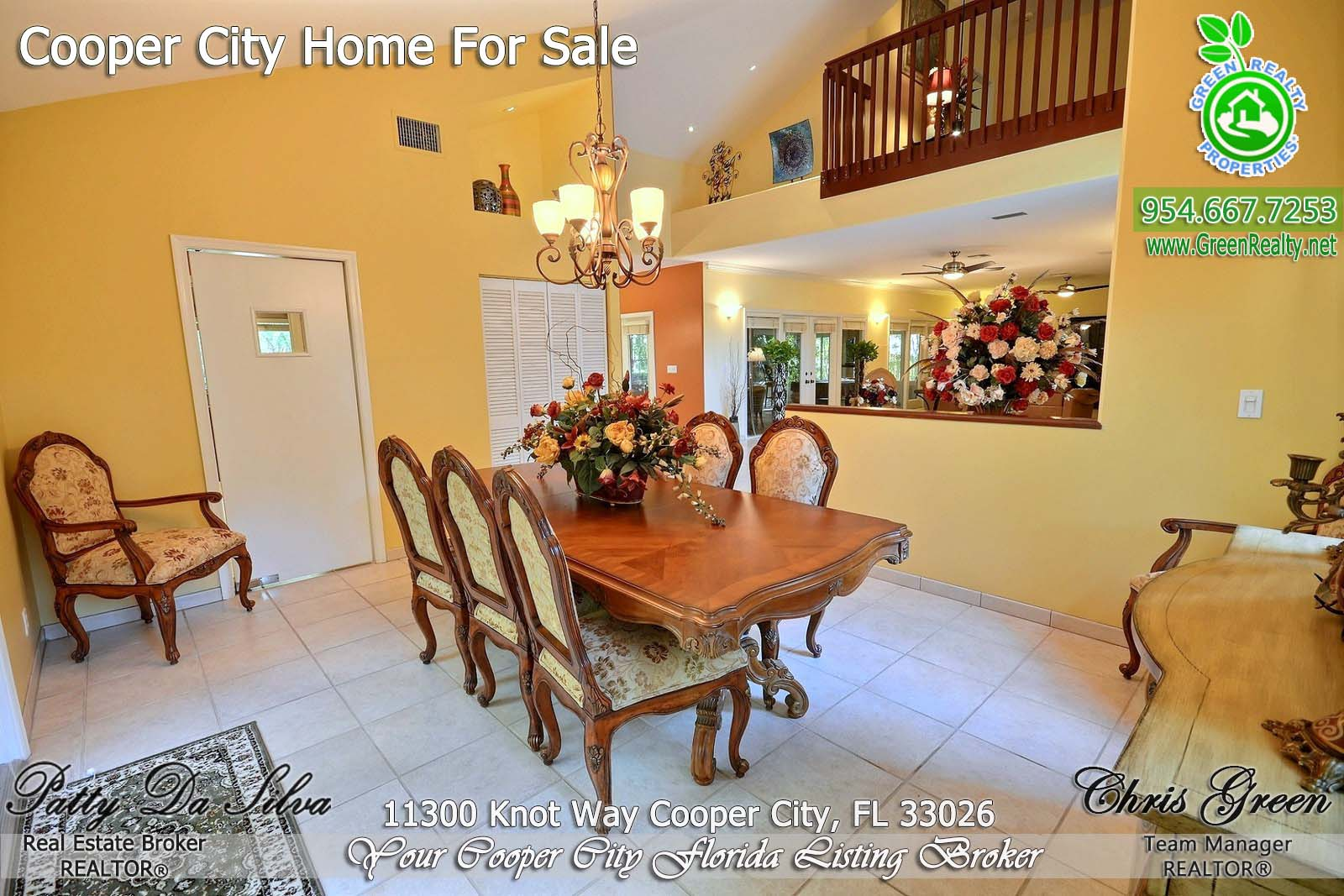 26 Rock Creek Cooper City Homes (5)