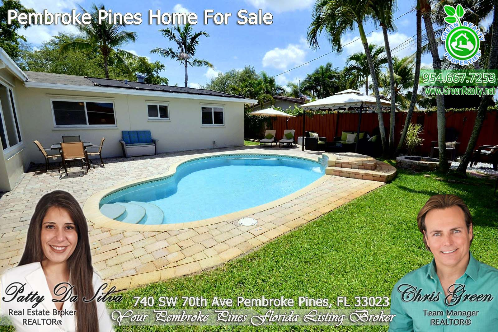 27 Patty Da Silva SELLS Pembroke Pines Homes (1)