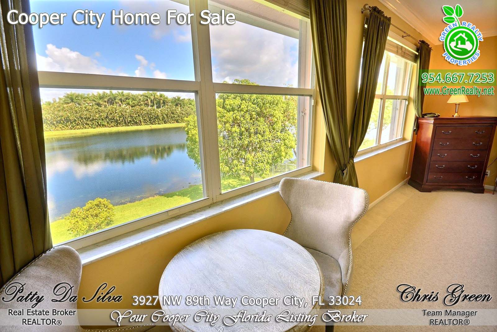 27 Real Estate in Cooper City (4)