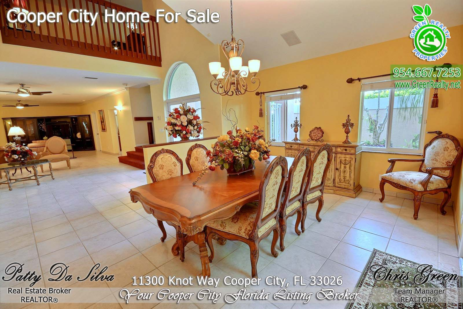 27 Rock Creek Cooper City Homes (2)