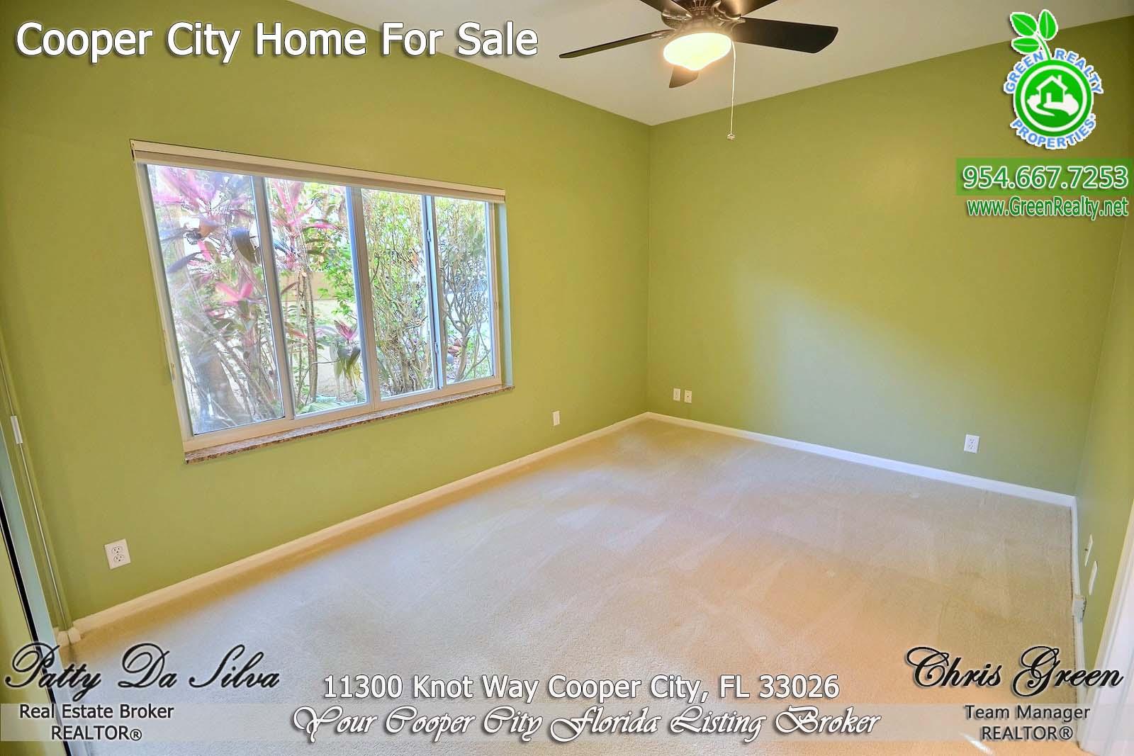 28 Cooper City Real Estate Agents (1)