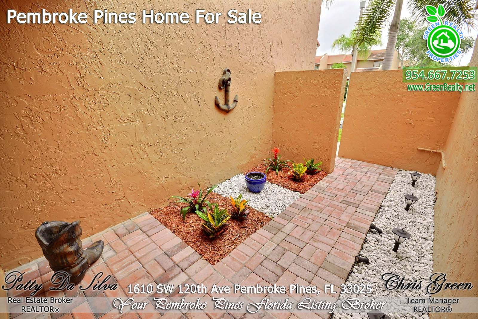 28 Pembroke Pines Real Estate (5)