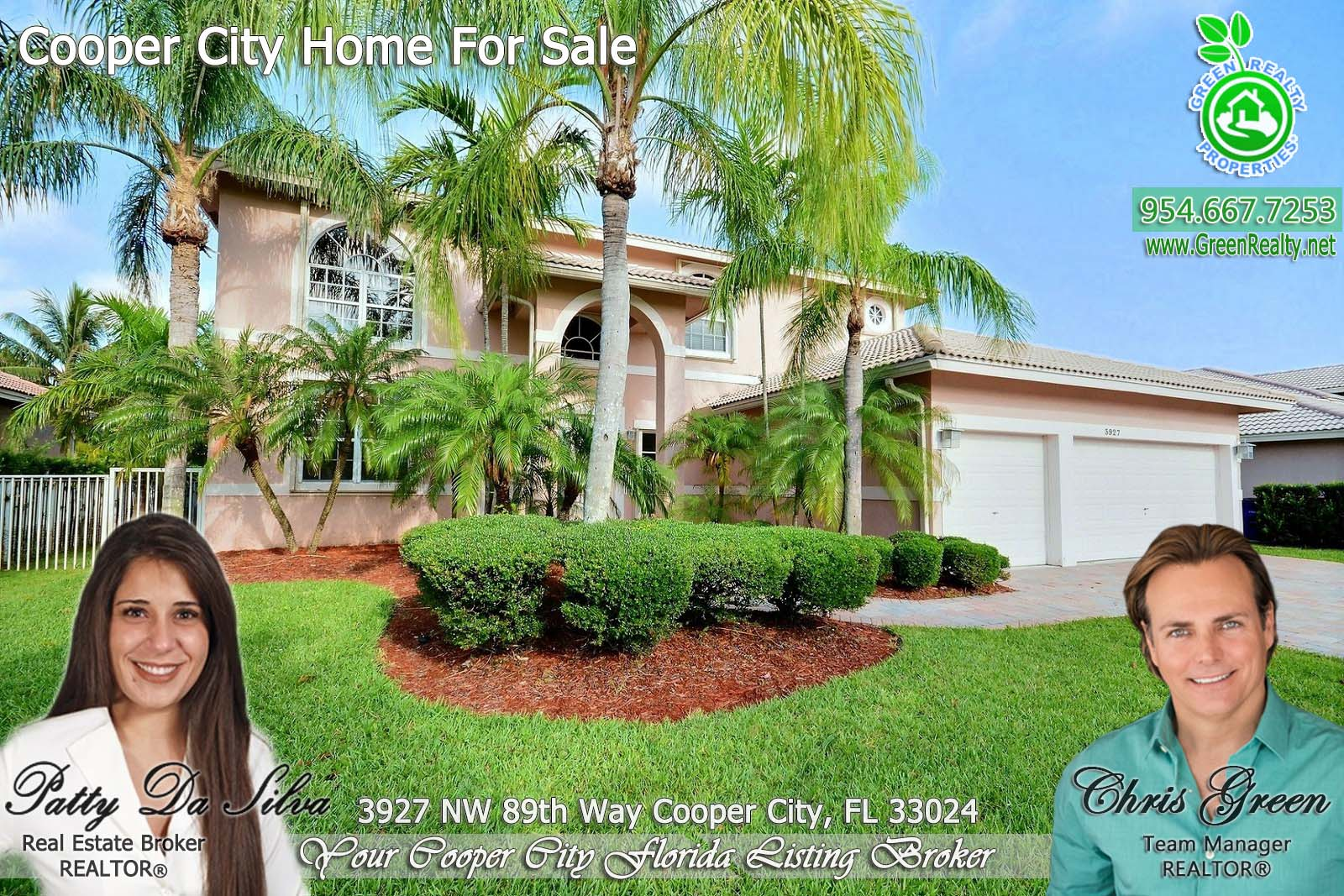 3 Diamond Head Cooper City Homes (3)