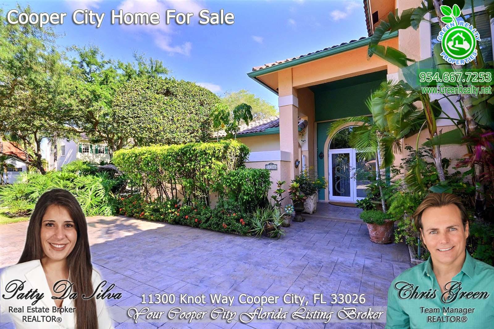 3 East Landing at Rock Creek Homes For Sale (4)