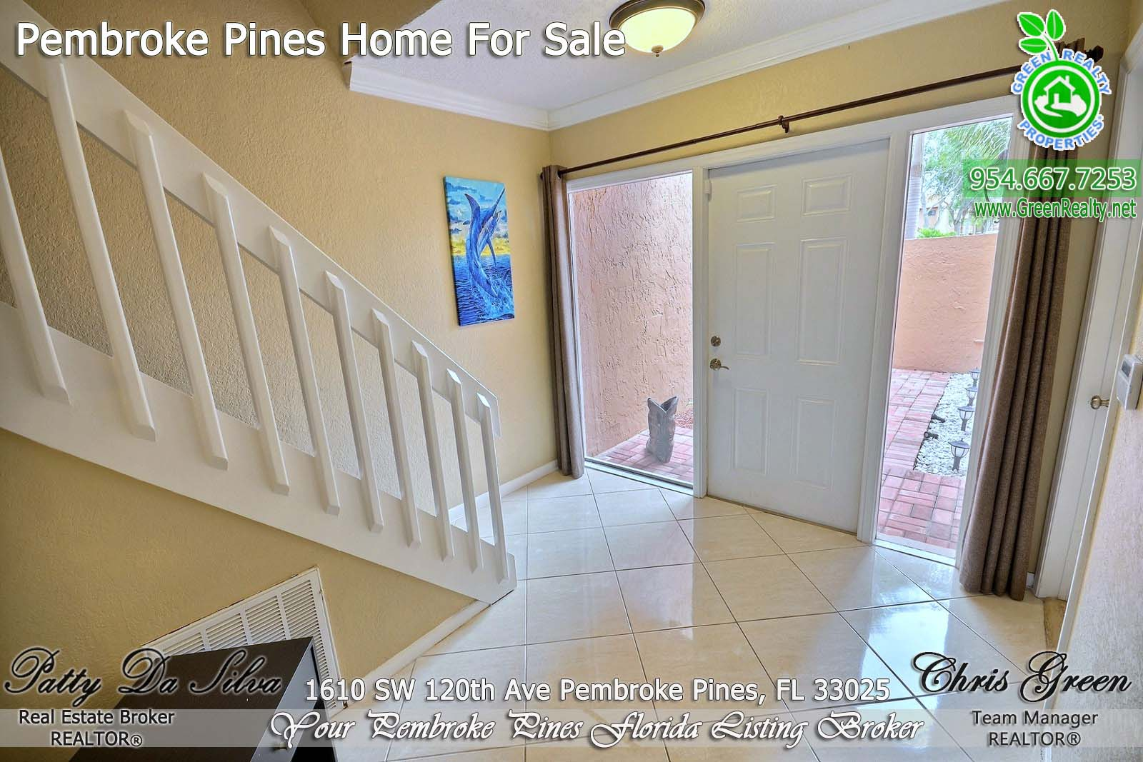 3 Pembroke Pines Real Estate (4)