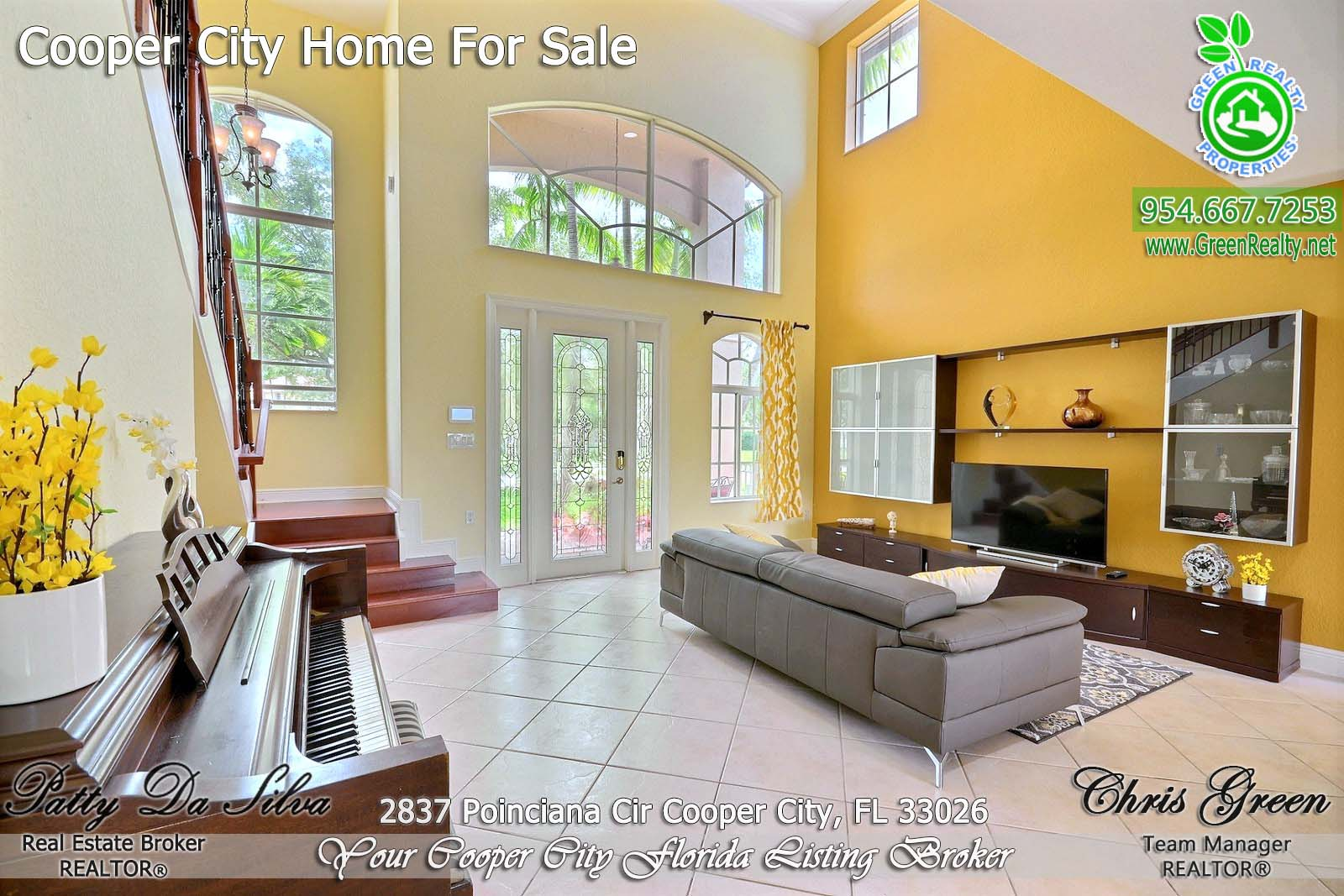 3 Poinciana Cooper City Homes For Sale (2)