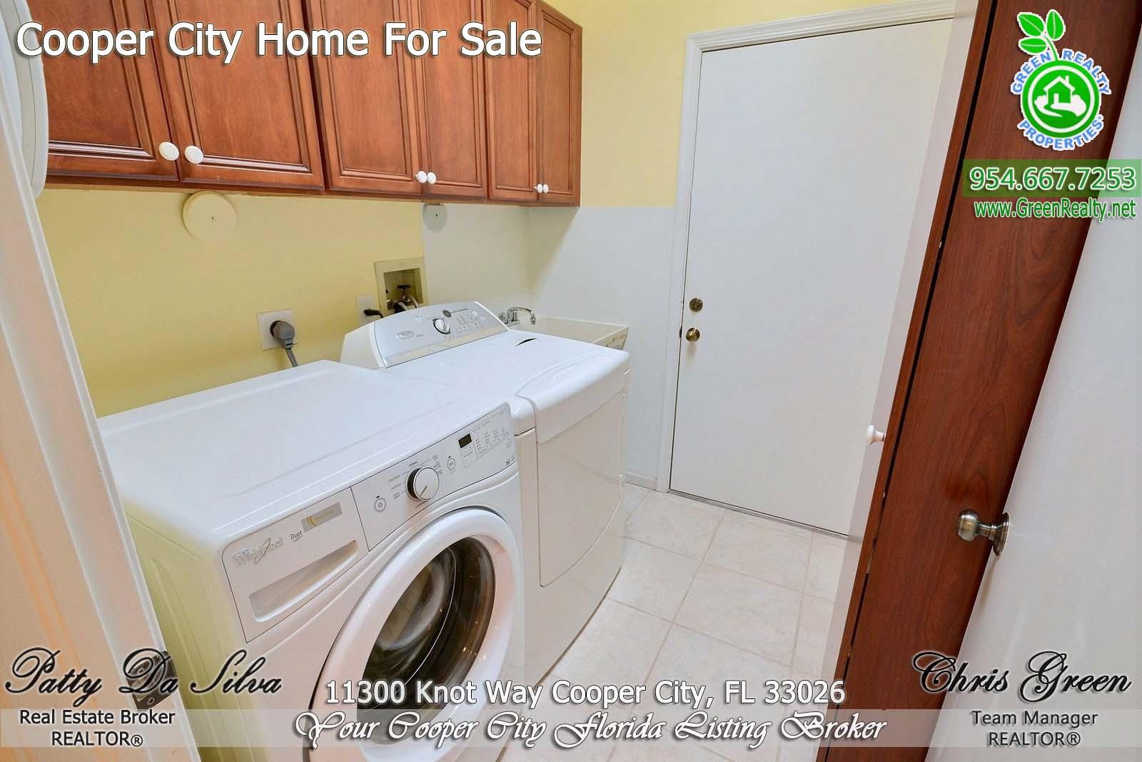 30 Cooper City Real Estate Agents (5)