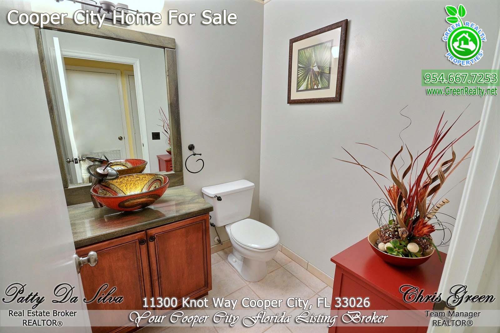31 Cooper City Real Estate Agents (4)