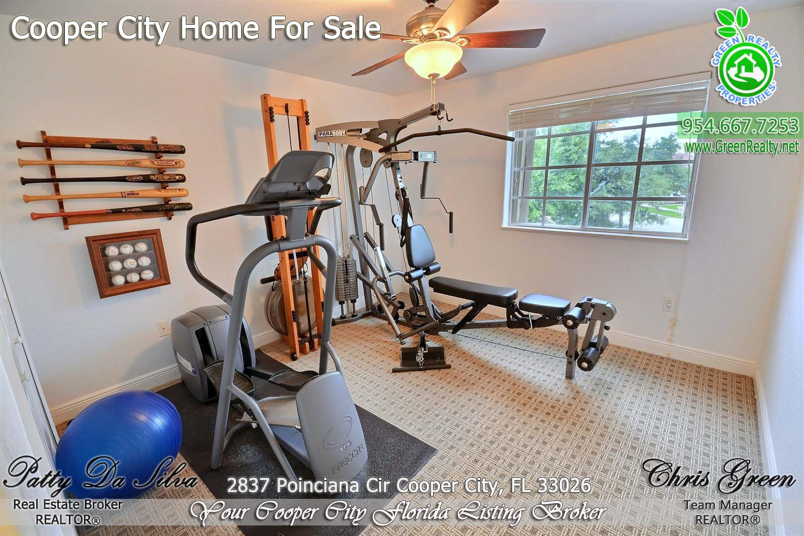 31 Homes For Sale in Rock Creek Florida (4)