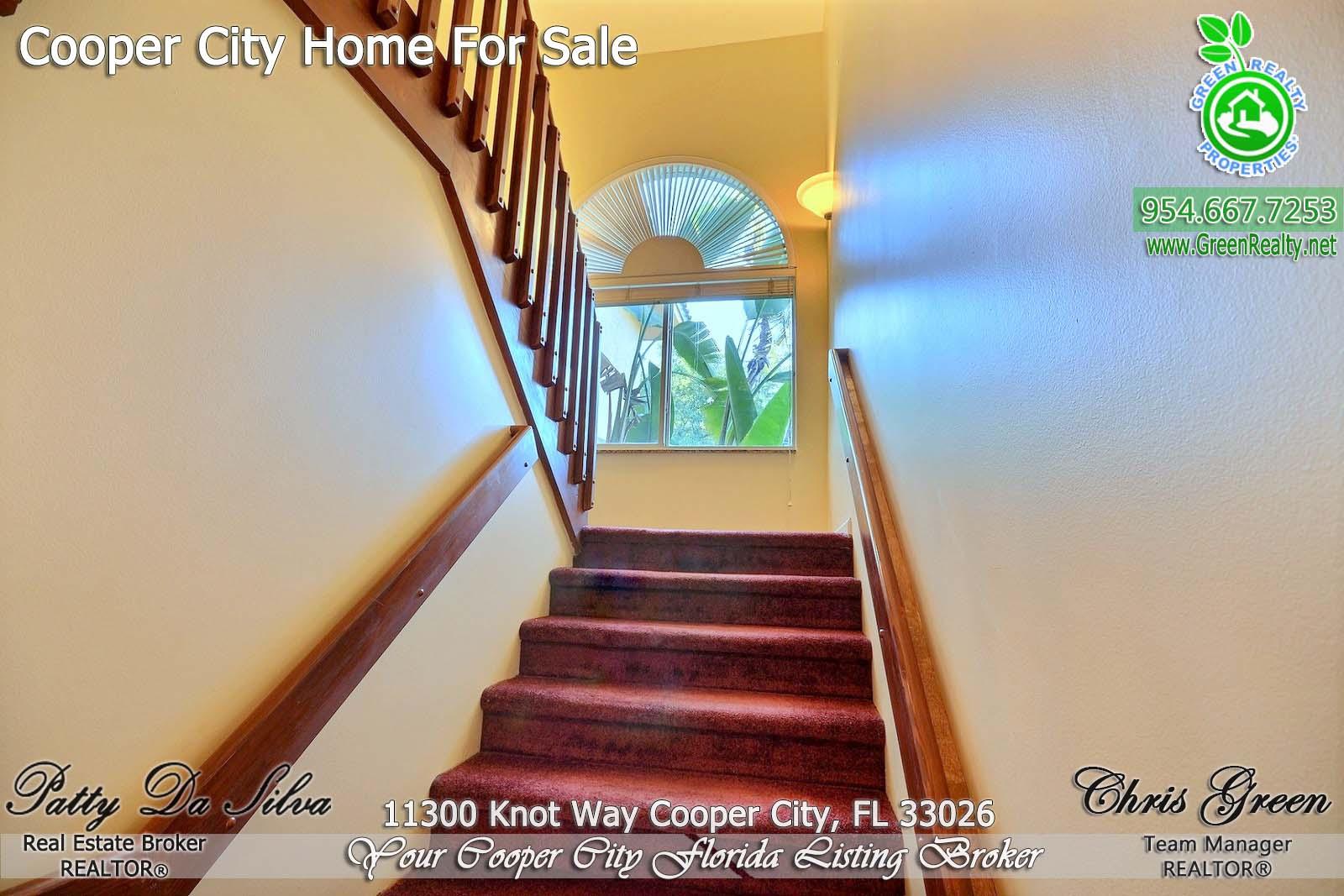 32 East Landing Rock Creek Homes For Sale (1)