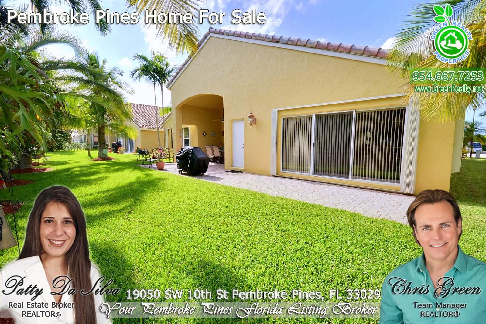32 Homes For Sale in Encantada Pembroke Pines (4)