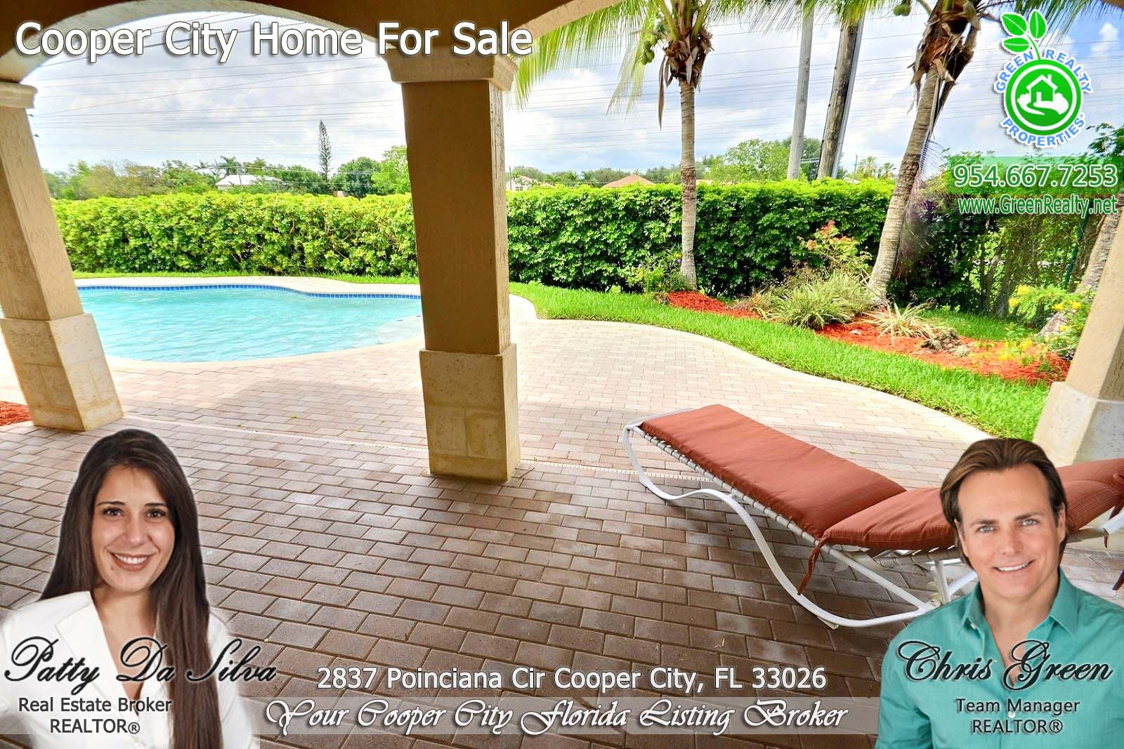 33 Cooper City Real Estate (3)