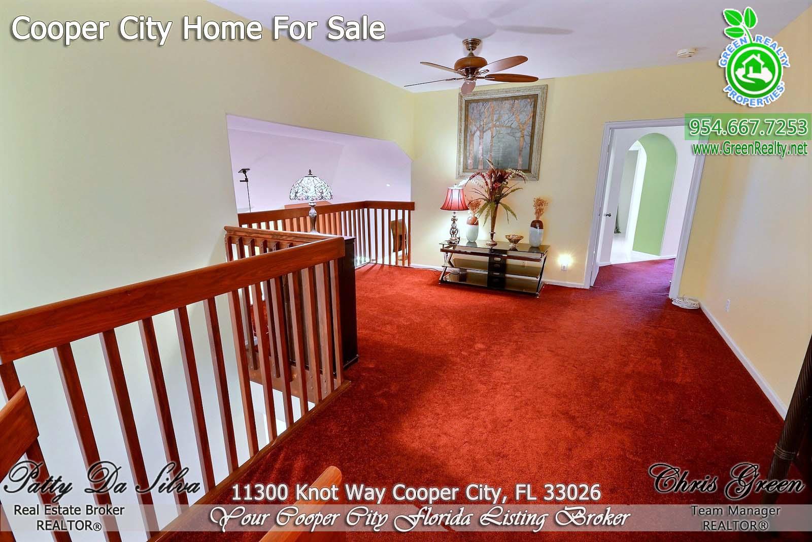 33 East Landing Rock Creek Homes For Sale (2)