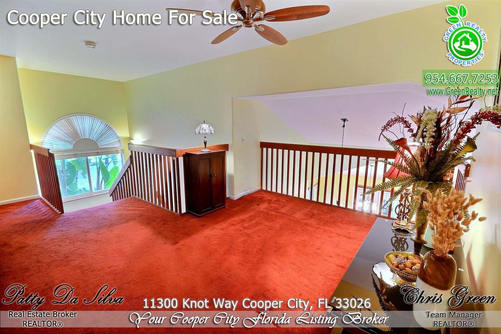 34 East Landing Rock Creek Homes For Sale (3)