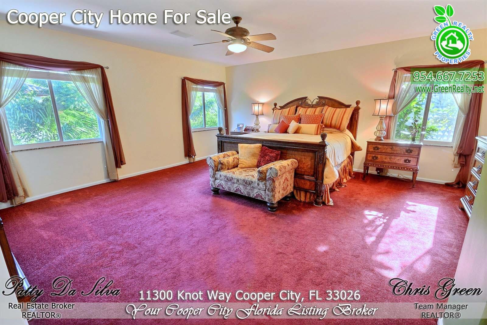 35 Rock Creek Cooper City Homes (3)