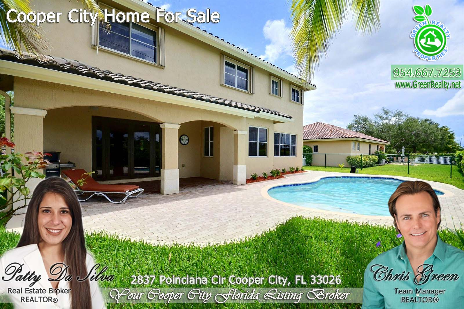 36 Cooper City Real Estate (4)