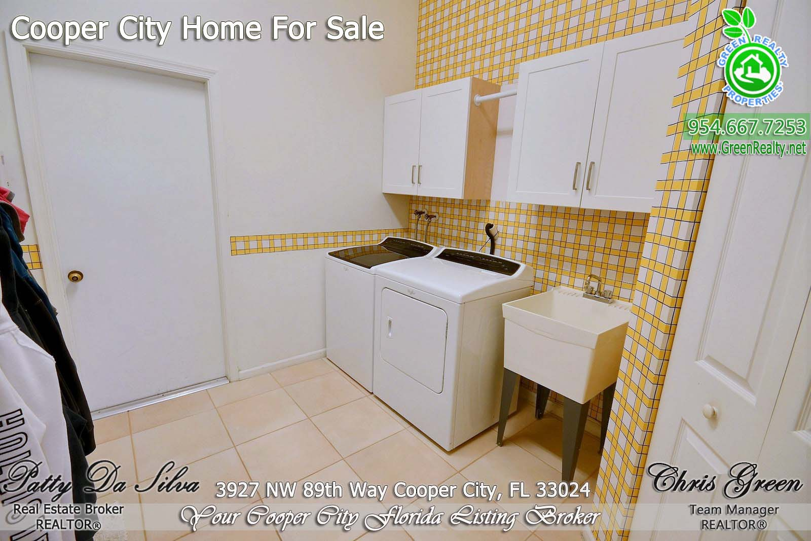 37 Cooper City Real Estate (4)